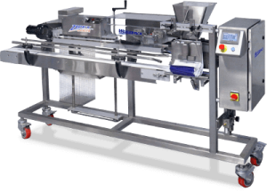 Food Packaging Machines - FOOD MACHINE
