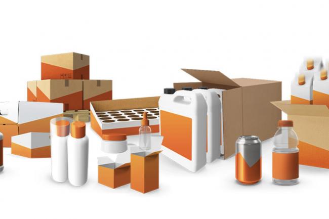 beverage and liquid packaging